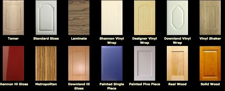 Remarkable B&Q Kitchen Doors 742 x 301 · 63 kB · jpeg