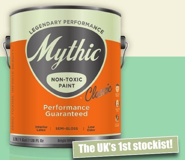 How Much Does It Cost To Repaint A Car >> How Much Does Mythic Paint Cost