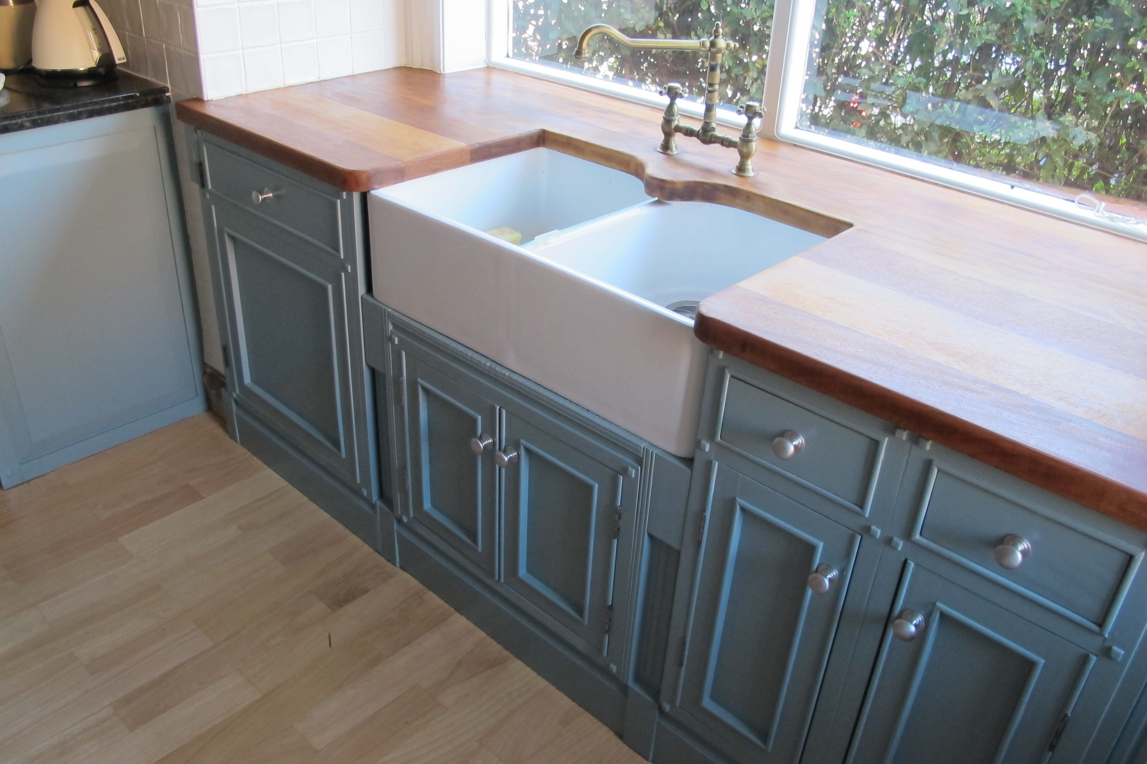Amazing photo of Patina Best sealer to protect mahogany worktop oak pine with #896A42 color and 3648x2432 pixels