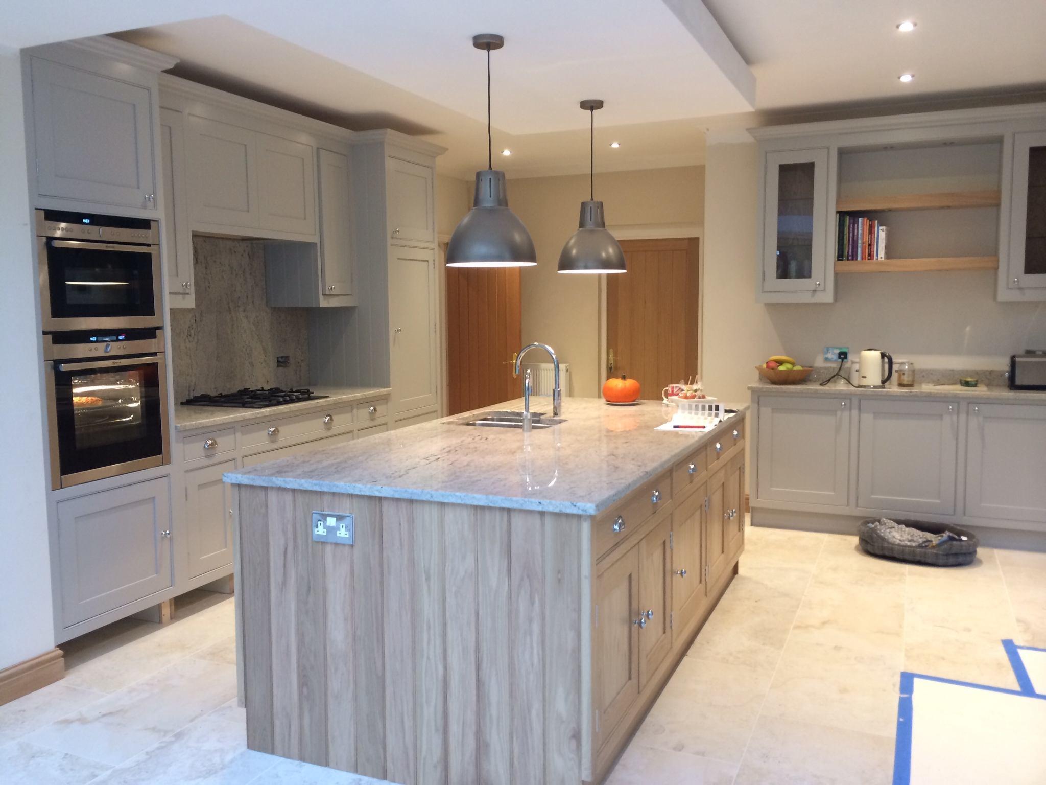 Best Grey Pavilion And Kitchens On Pinterest 400 x 300