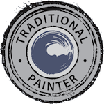 Traditional Painter kitchen painters