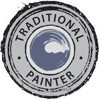 Professional Traditional Painters