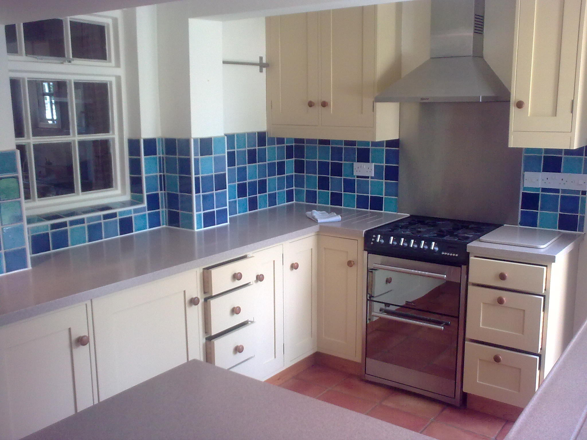 Eggshell Kitchen Cabinets All Hail The Little Greene Paint Company
