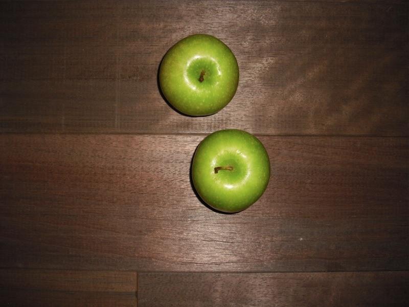 Walnut-Flooring