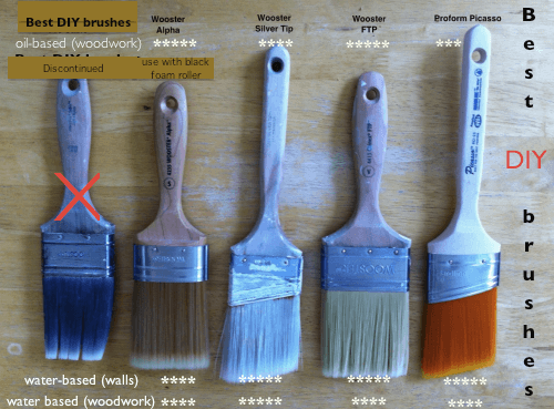 best-diy-paint-brush