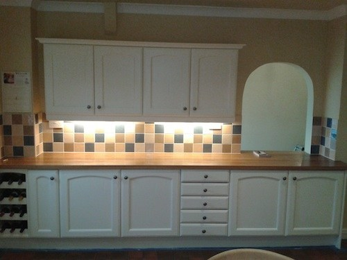 lichfield kitchen 4
