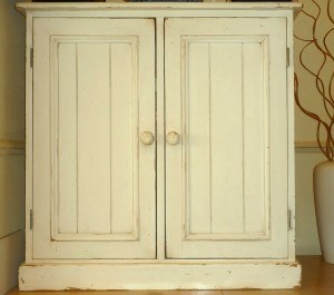 Distressed Finishes Traditional Painter