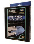 Axus tack cloth