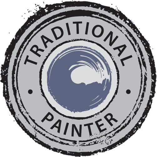 Traditional Painters