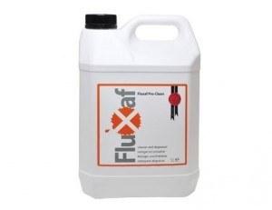 Fluxaf Pro Clean
