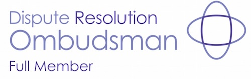Dispute Resolution Ombudsman