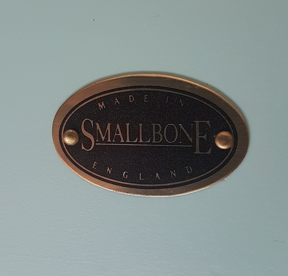Smallbone kitchens Wiltshire